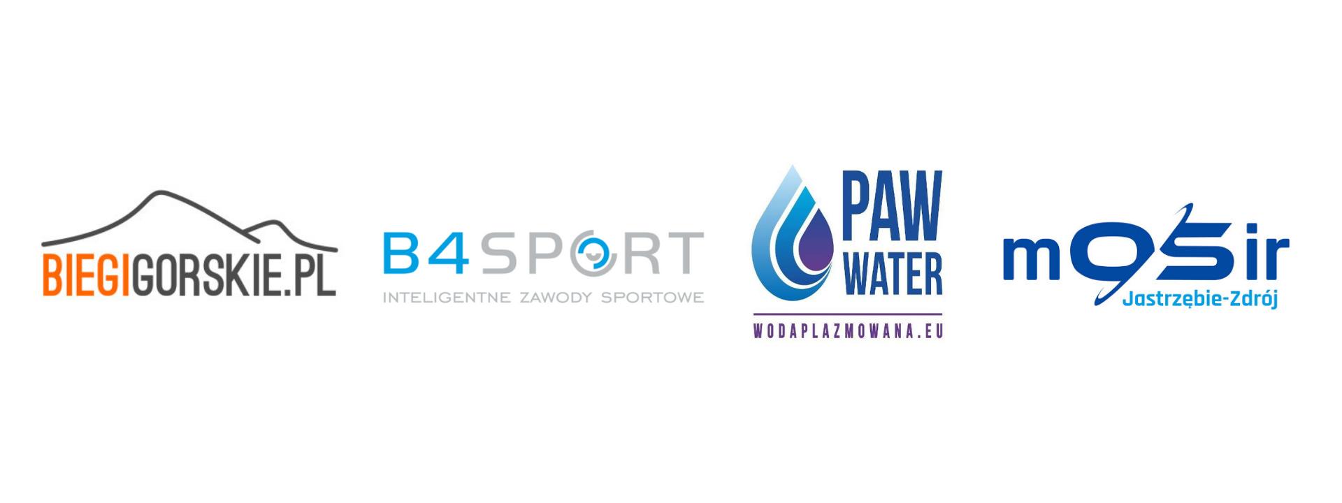logotypy współpraca igrzyska bohaterów